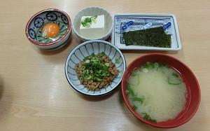blog86大栄食堂.jpg