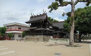 blog87泉殿宮.jpg