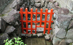 blog88泉殿宮.jpg
