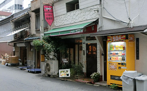 blog89リスボン珈琲店.jpg