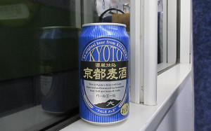 blog99京都麦酒.jpg