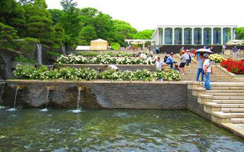 blog08ポセイドン広場.jpg
