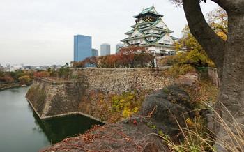 blog30大阪城.jpg