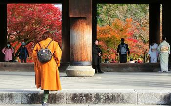 blog36南禅寺.jpg