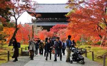 blog37南禅寺.jpg