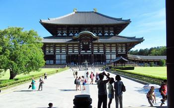 blog53東大寺.jpg