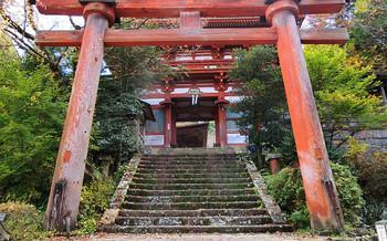 blog61吉野水分神社.jpg