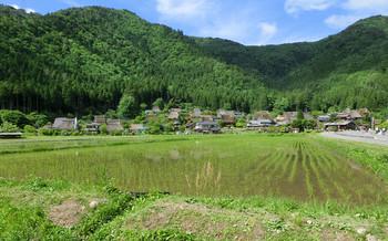 blog63美山.jpg