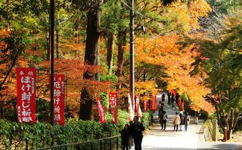 blog69今熊野観音寺.jpg