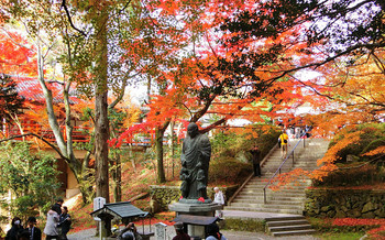 blog70今熊野観音寺.jpg